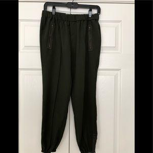 Joie Jogger pants